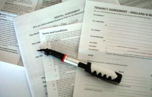 Contratto di Lavoro Badanti